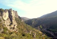 thumb descente st guilhem