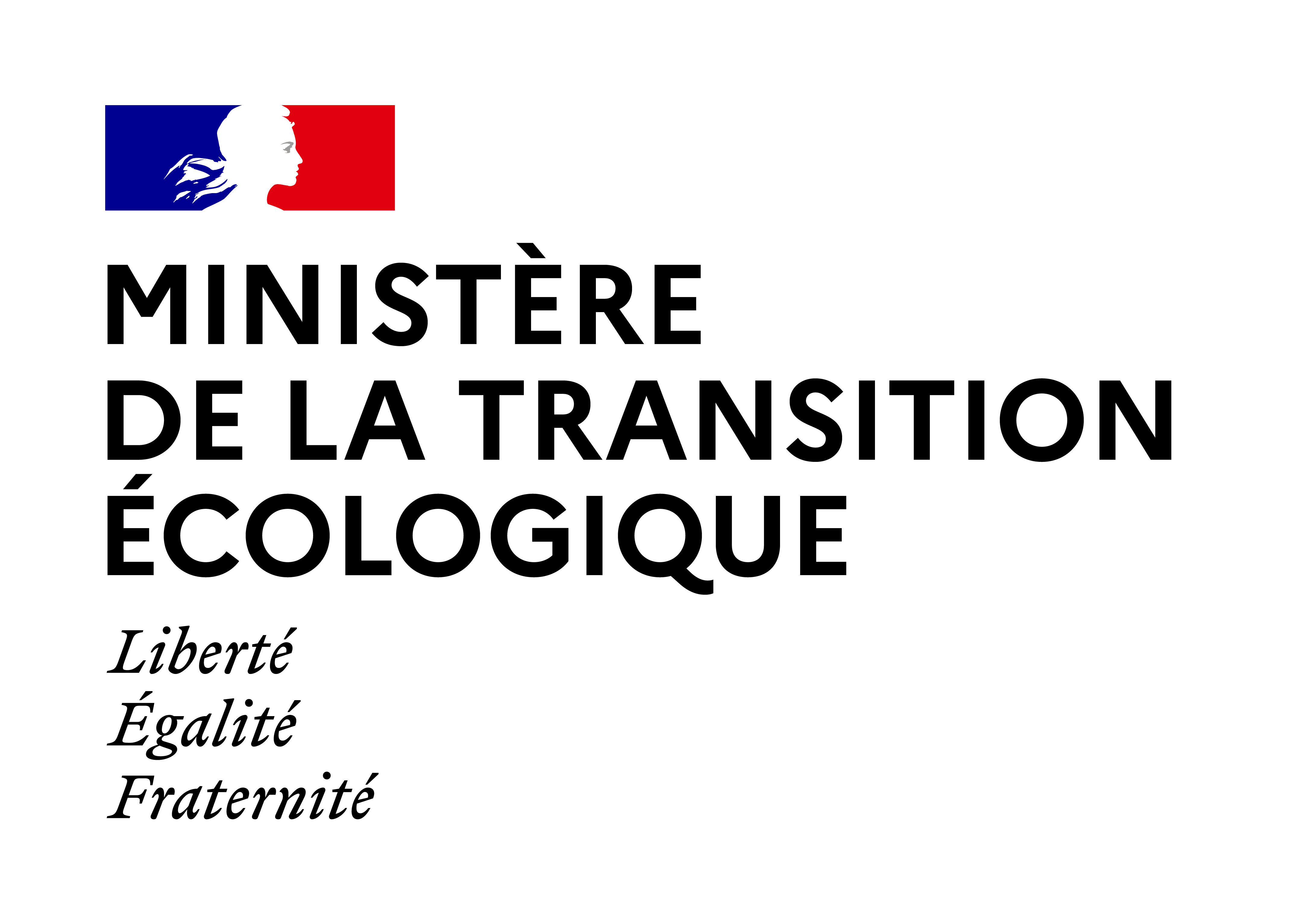 MIN Transition Ecologique RVB