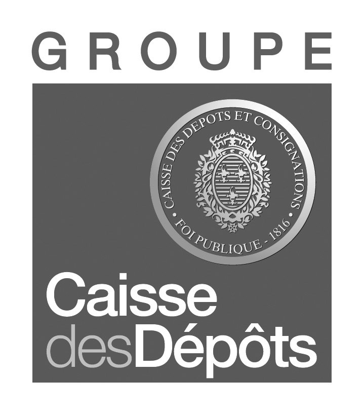 groupe cdd nb