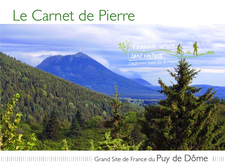 couv carnet puy dome